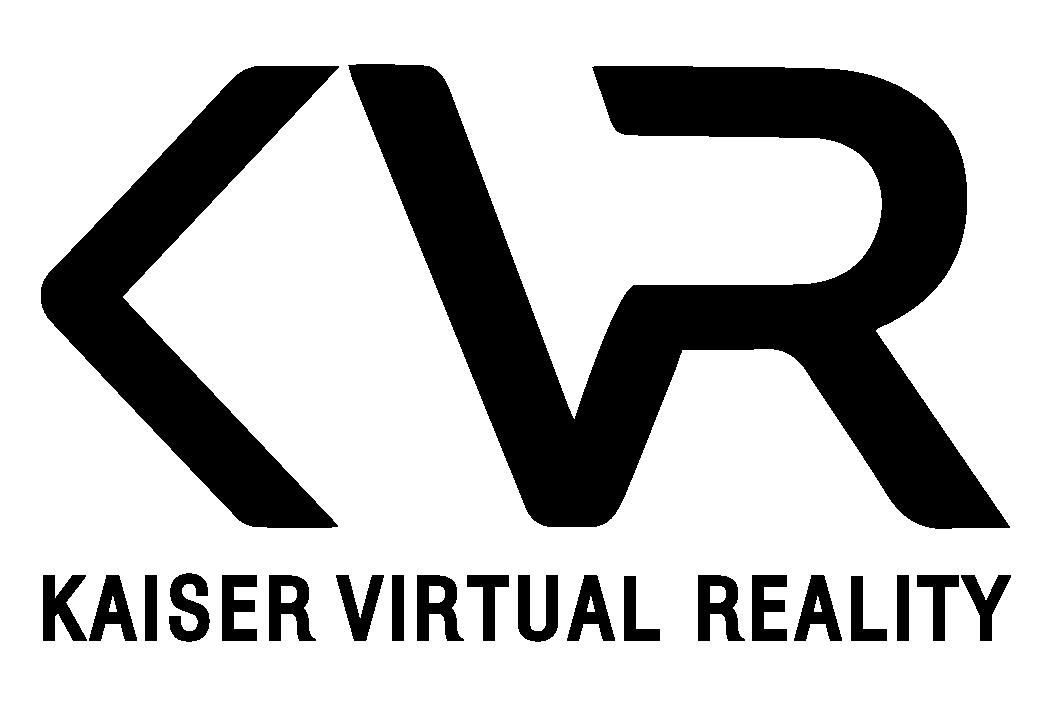 kaiser vr logo DEF-01
